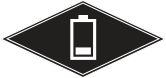 Low Voltage Integrated Systems Icon