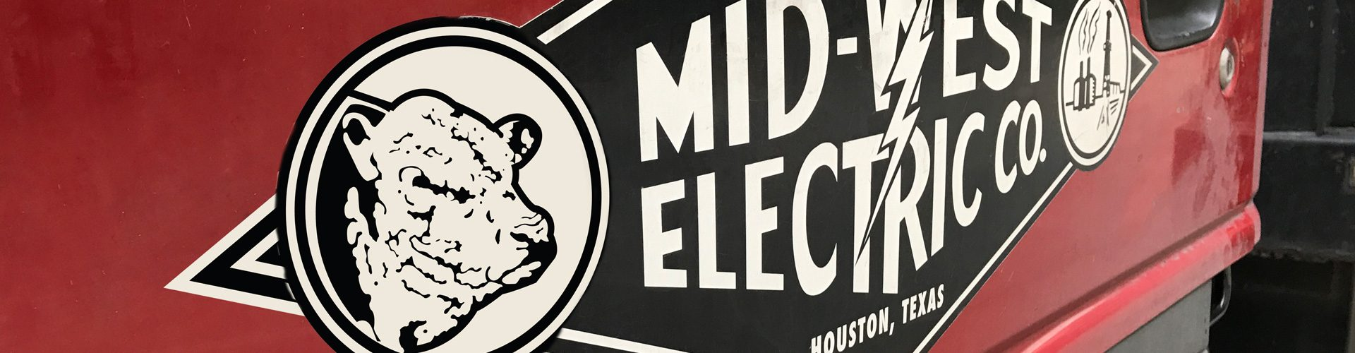 Mid-West Electric Co